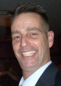 Gary M.  Williamson