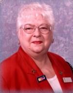 Lois Flinn