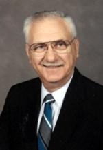 Joseph Rahie
