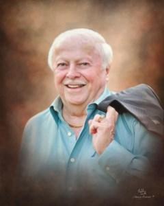 Bill  Hardin