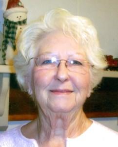 Lola M  Leach