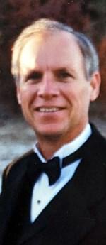 Mark Keller