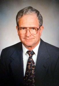 Denny Richard  Donnelly