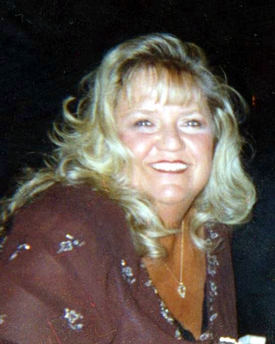 Jeanine M.  Diesel