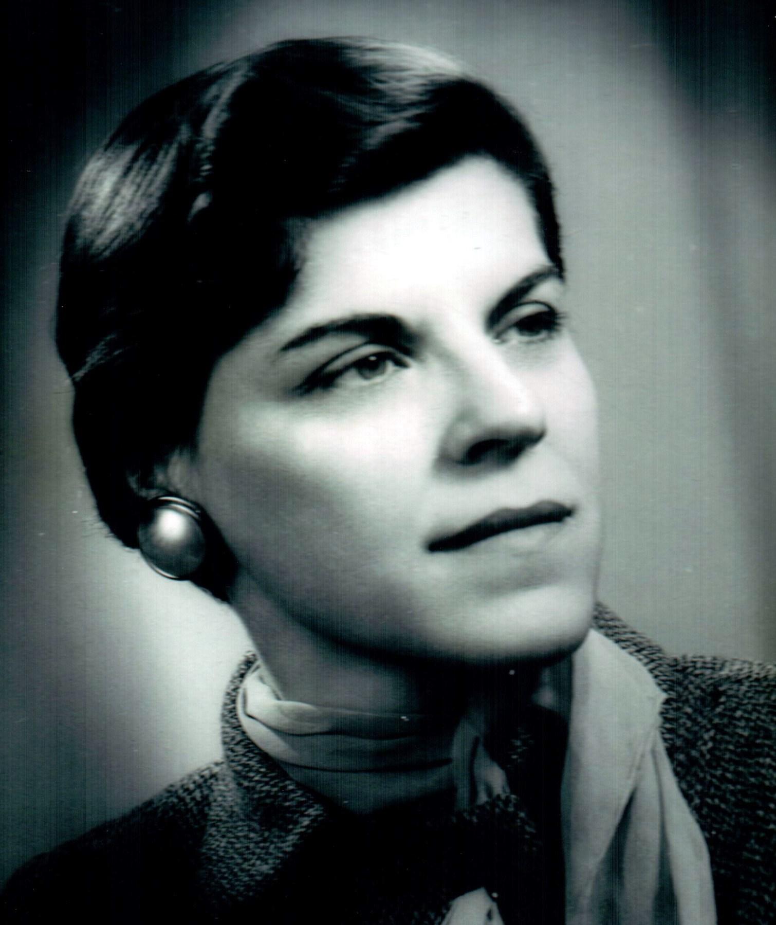 Helen  Zullo