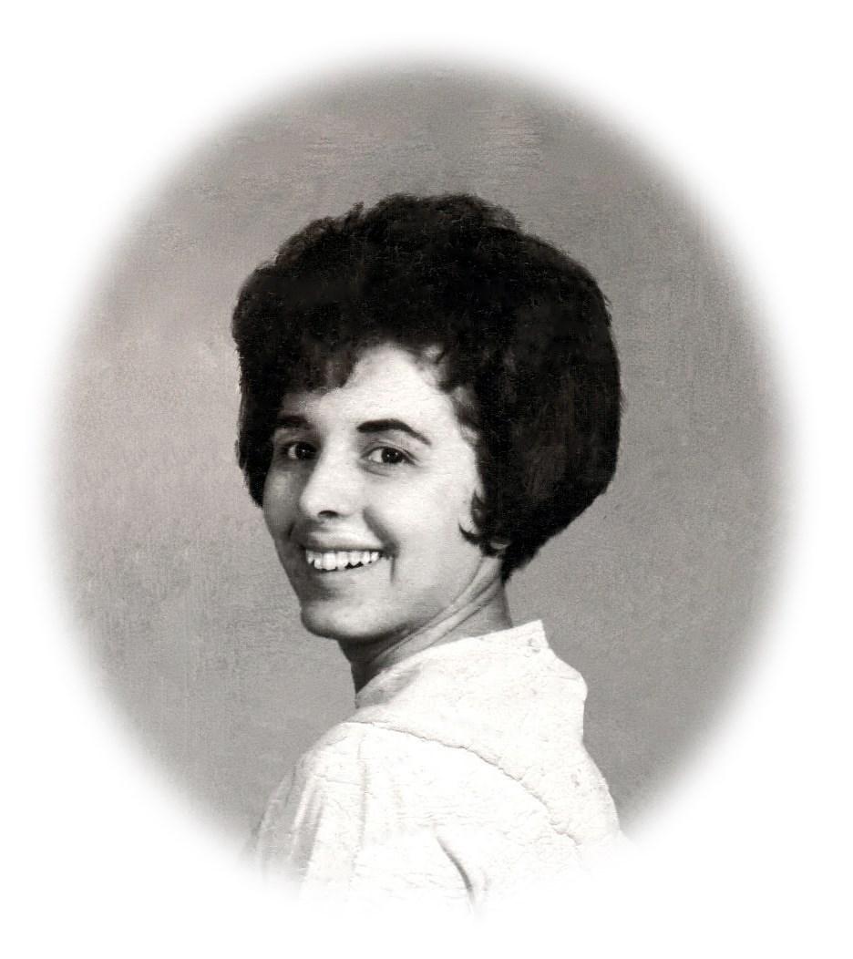 Arlene Savala  Najera