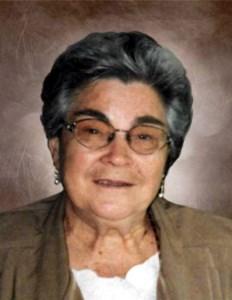 Giovanna  Iaciofano