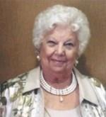 Betty Puran
