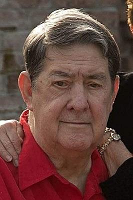 Cary Fontenot