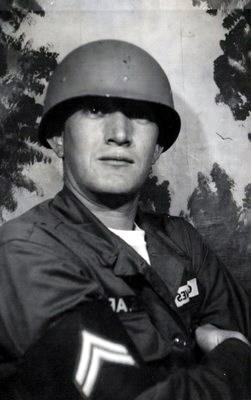 Billy Graves,