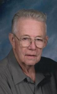 Ray Thomas  Willis