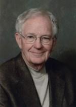 Thomas Dunn