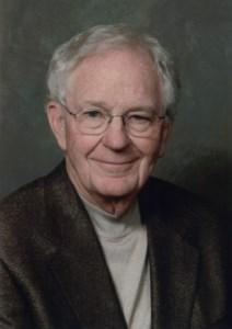 Thomas Reed  Dunn