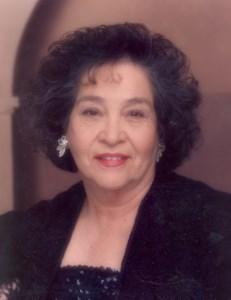 Esperanza S.  Najera