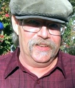 Earle Dean  Knapp II