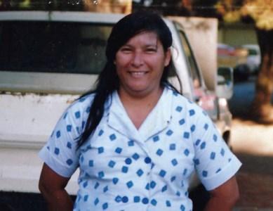 Ena Leticia  Gonzalez