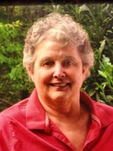 Sandra Swett Davis  Freeman