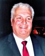Thomas McKillop