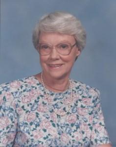 Sara Kathryn  Holland