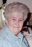 Virginia Sims