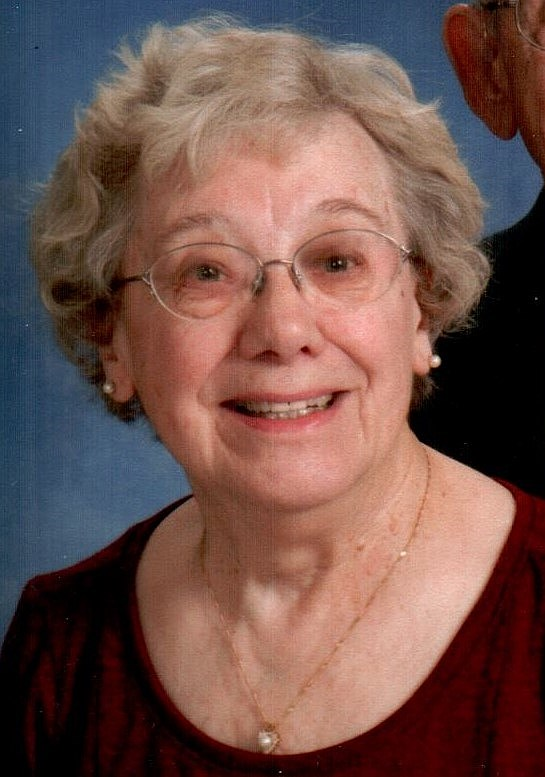 Joyce Elaine  Green-Lins