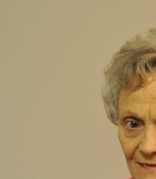 Frances Merle  Petree