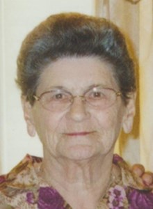Shirley Landry  Segura