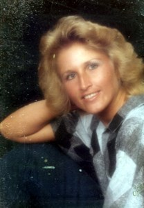 Janice Louise  Hunt