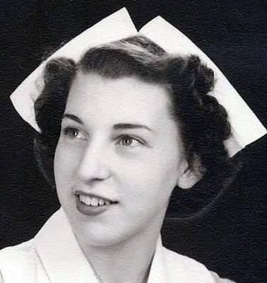 Gloria Carritte