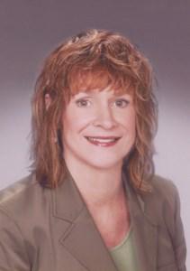 """Margaret Newell """"Margy""""  Jones"""