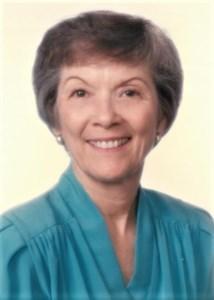 Patricia Crane  Park