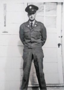 Delmar E.  Scholfield