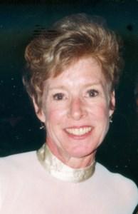 Gail  Rouse