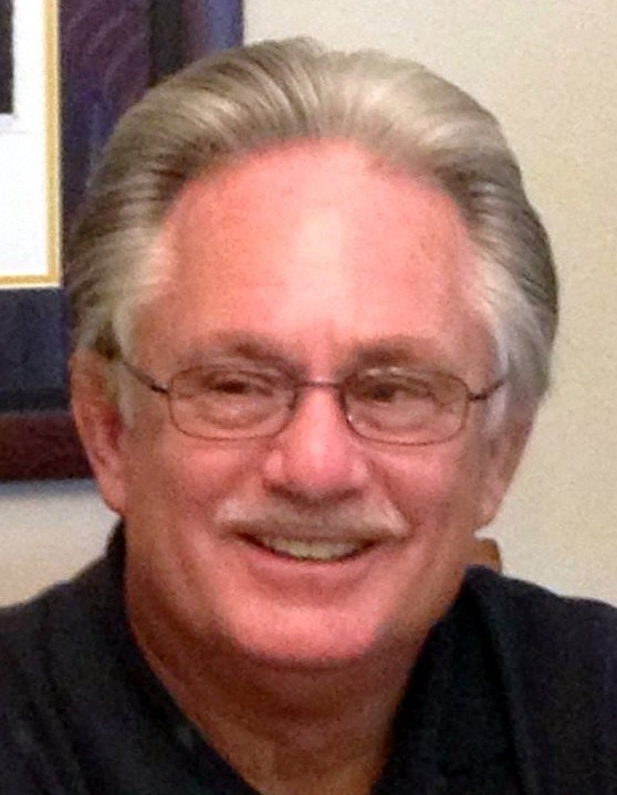 Gary Thomas  Nicosia