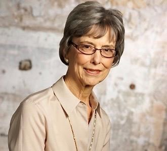 Gail Joanne  Russell