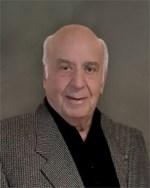 Paul Bosco
