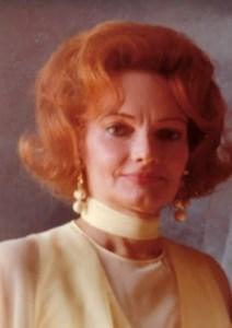 Betty Marie  Cohn