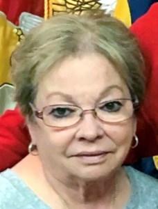 Joyce Assevado  Frichter