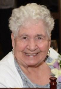 Gloria Catherine  Ducote