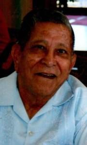 Carlos O.  Trujillo