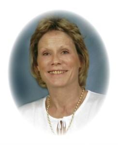 Mary Karen  Fullenkamp