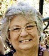 Vickie Ann  Peterson