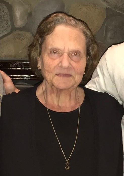 Sandra L Barnes Obituary Columbus Ga