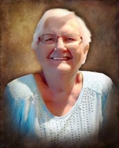 Janet Sue  Fosskuhl