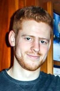 Colin Joseph  Beaton