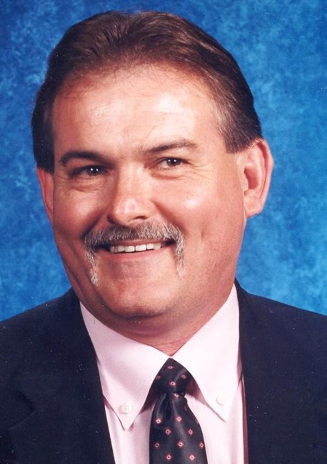 William Otto Norris Obituary - ,