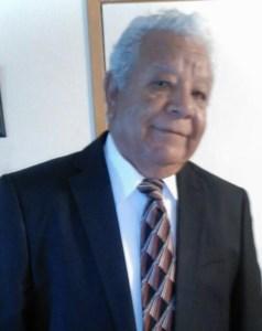 Benito  Aguilera