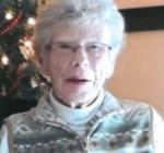 Marie Morrison