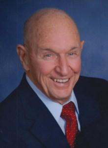 Charles W  Hill