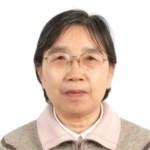 Qilin He